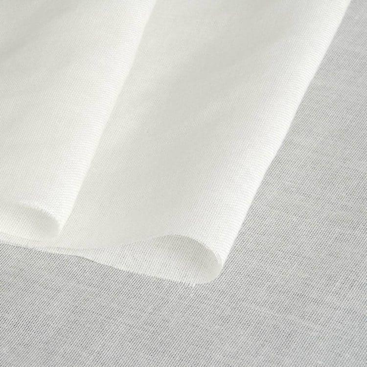 Swiss Shield Ultima EMF Shielding Fabric