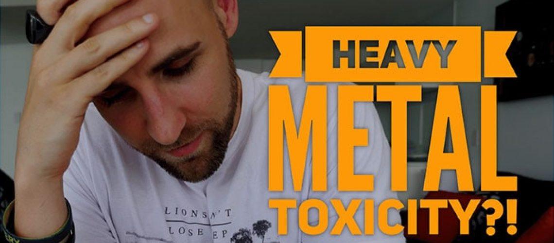 HEAVY-METAL-TOXICITY-