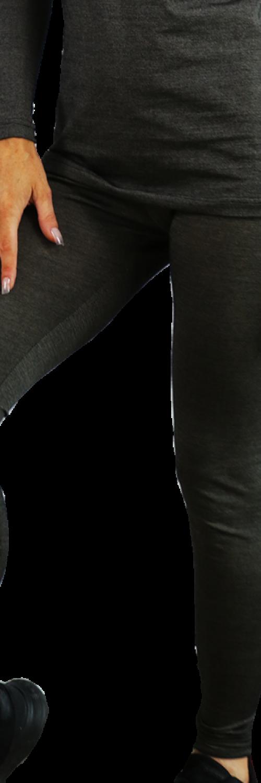 Legginga close up