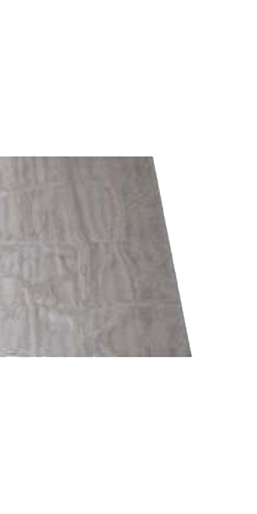 Product Page - 2nd Image Bed Mat