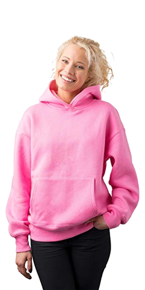 Product Page - 2nd Image Hoodie