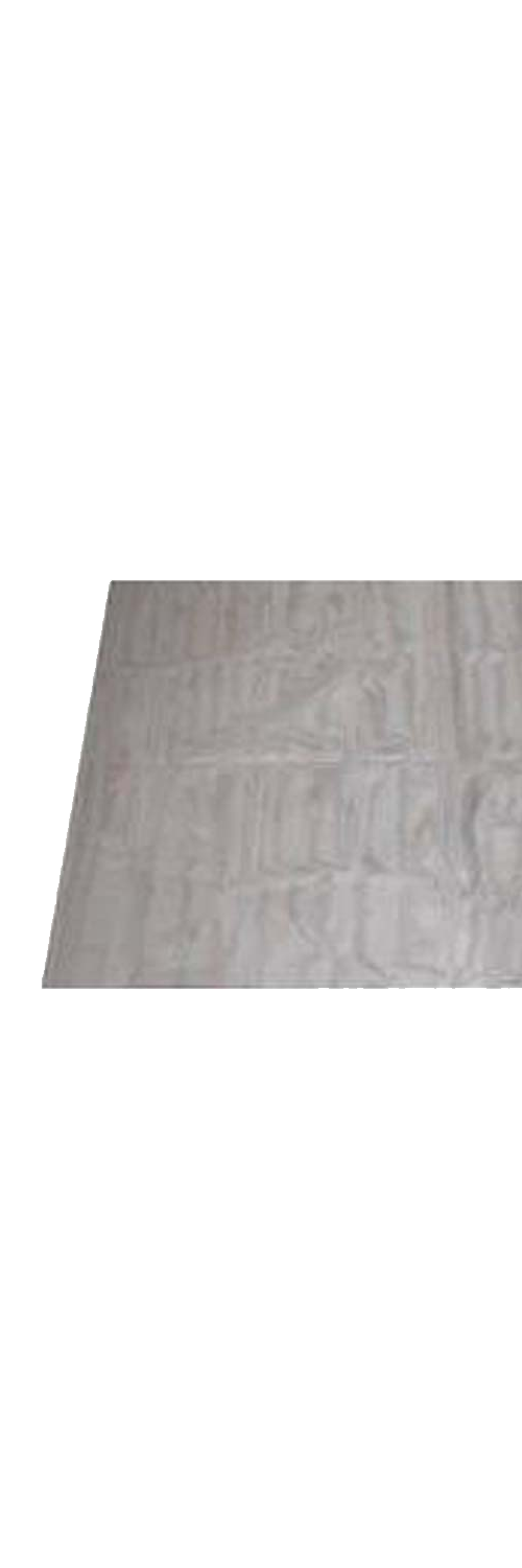 Product Page - 3rd Image Bed Mat