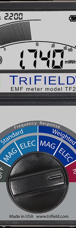 tf2_front_catalog